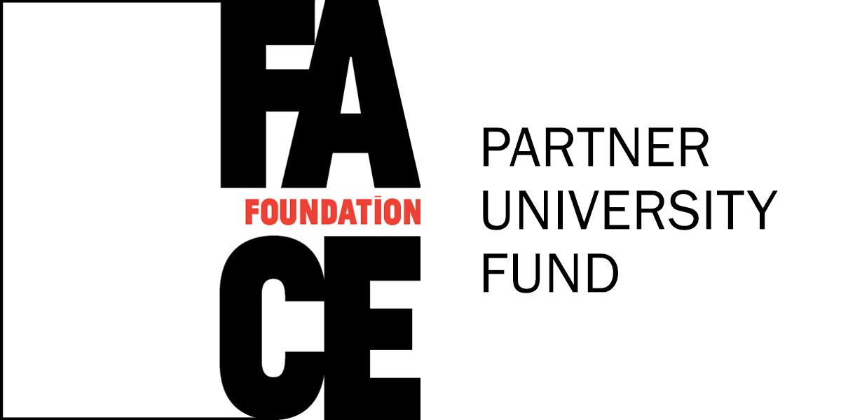 Logo_FACE_Foundation