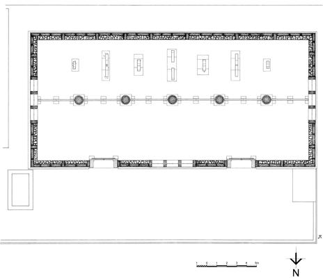 JRM_22_R-75F_1-50_1200_ map