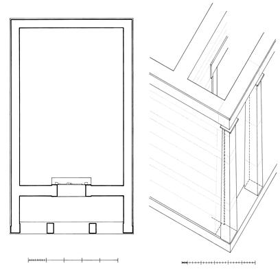 Wescoat_39 map Building 3