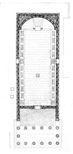 hieronrestoredplan1